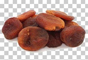 Dried Apricot Dried Fruit Nuts Vaisiaus Kauliukas PNG