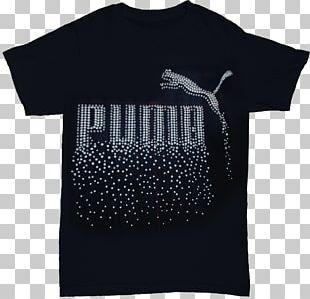 IPhone 4 IPhone 6 Puma Desktop IPhone 5s PNG