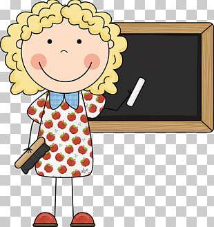 Preschool Teacher Substitute Teacher PNG