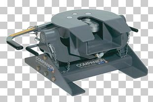 Car Fifth Wheel Coupling Campervans Tow Hitch PNG