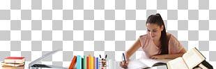 Essay Writing Homework Paper Writer PNG