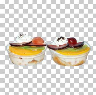 Frozen Dessert Food Tableware Dish PNG