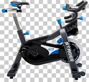 Indoor Cycling Exercise Bikes Bicycle Stages Cycling PNG