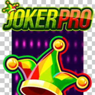 Joker Logo Portable Network Graphics NetEnt PNG