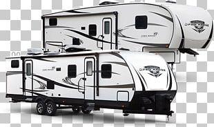 Campervans Caravan Highland Ridge RV Sport Utility Vehicle Fifth Wheel Coupling PNG