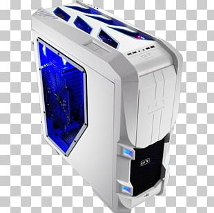 Computer Cases & Housings AeroCool Transfer Computer Hardware Gaming Computer PNG