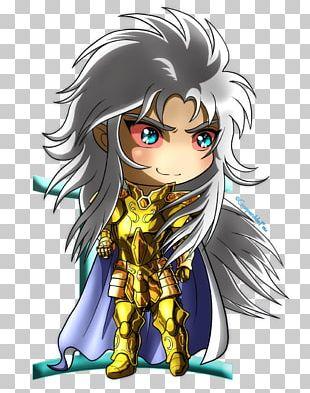Gemini Saga Pegasus Seiya Cancer Deathmask Capricorn Shura Aries Mu PNG