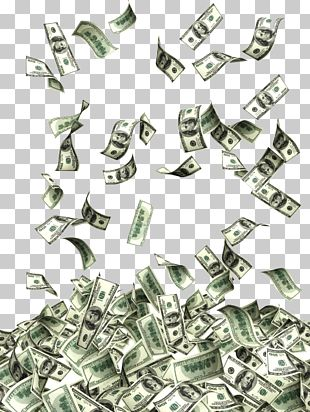 United States Dollar United States One Hundred-dollar Bill Banknote Stock Photography United States One-dollar Bill PNG