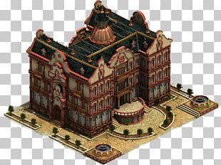 Forge Of Empires Stone Age Late Middle Ages Industrial Revolution Early Middle Ages PNG