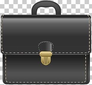 Handbag Service Maysternya Pobutovykh Posluh Safe Bag Company PNG