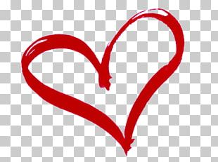 Heart Bollywood PNG