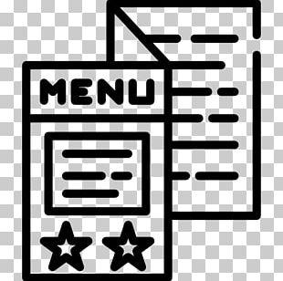 KomidaNZ Discover Card Restaurant Credit Card Menu PNG