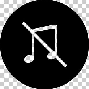 Nodee Sky Sound Icon Computer Icons PNG