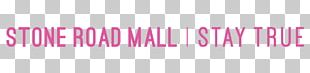 Stone Road Mall Business Shopping Centre Logo PNG