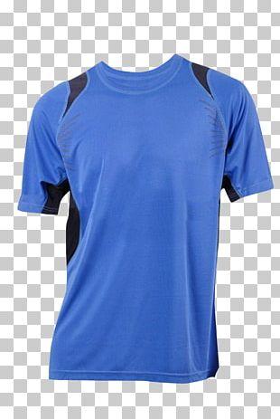 T-shirt Sportswear Clothing PNG