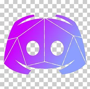 Discord Computer Icons Logo User Internet Bot PNG