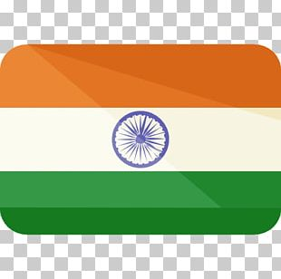 Flag Of India Computer Icons Game PNG