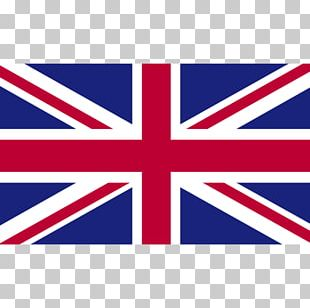 Great Britain Flag Of The United Kingdom Maritime Flag Country PNG