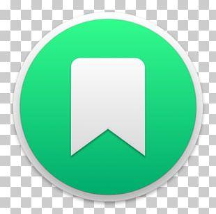 Mac App Store MacOS PNG