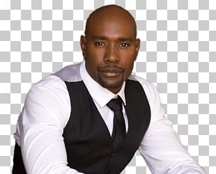 Morris Chestnut The Best Man Television Show Actor PNG