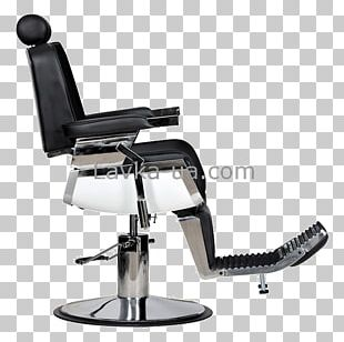 Office & Desk Chairs Barber Chair Wing Chair PNG