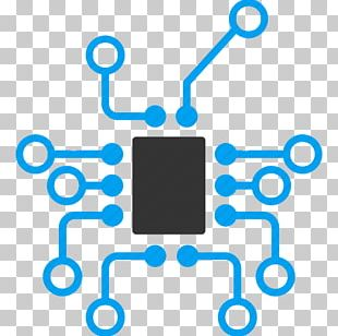 Portable Network Graphics Information Technology Computer Icons PNG