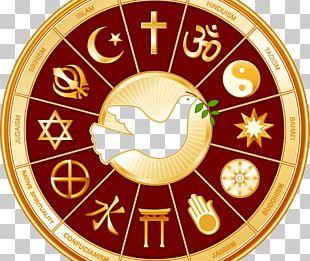 Religious Symbol Religion Jainism PNG