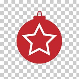 Christmas Card Christmas Tree Christmas Decoration Black And White PNG