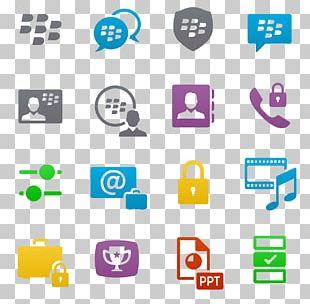 Computer Icons BlackBerry Q10 Menu Hamburger Button PNG