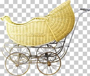 Infant Carriage Child Cart Birth PNG
