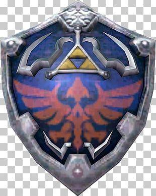 The Legend Of Zelda: Twilight Princess The Legend Of Zelda: Skyward Sword Link Princess Zelda The Legend Of Zelda: Breath Of The Wild PNG