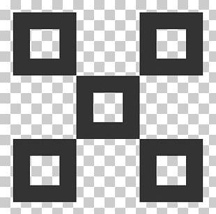 Chess Engine Stockfish Houdini Chess com PNG, Clipart