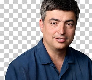 Eddy Cue United States Apple Vice President Business PNG