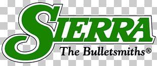 Sierra Bullets Sedalia Caliber Handloading PNG