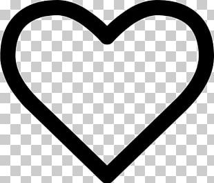Heart Font Awesome Computer Icons Font PNG