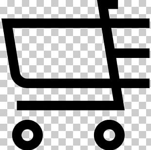 Shopping Cart Online Shopping Commerce Grocery Store PNG