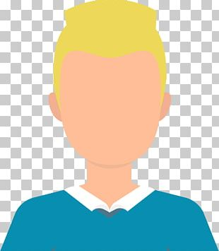 User Avatar PNG Images, User Avatar Clipart Free Download