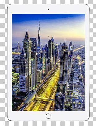 Burj Khalifa Dubai Marina Burj Al Arab Abu Dhabi Sharjah PNG