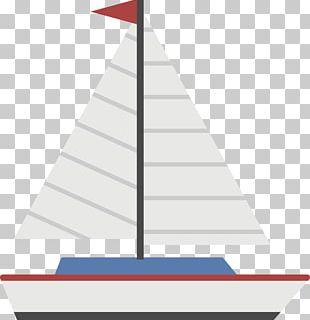 Sail Euclidean PNG