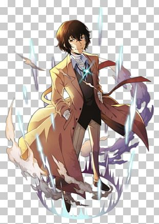 Bungo Stray Dogs Anime Snow White With The Red Hair My Hero Academia PNG