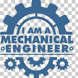 Mechanical Engineering Civil Engineering Research PNG