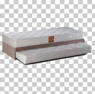 Bed Frame Mattress Furniture Straiten S.r.o. PNG