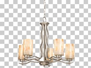 Chandelier Light Mosaic Ceiling House PNG