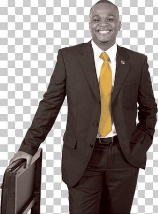Embassy Of Jamaica PNG
