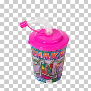 Milkshake Ice Cream Table-glass Mug Sundae PNG