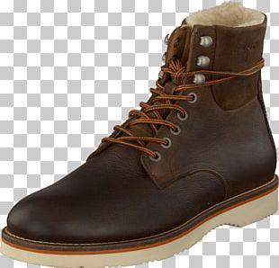 Amazon.com Boot C. & J. Clark Shoe The Timberland Company PNG