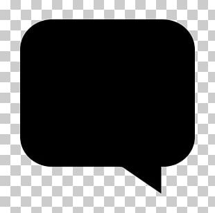 Chat Room Computer Icons Online Chat PNG