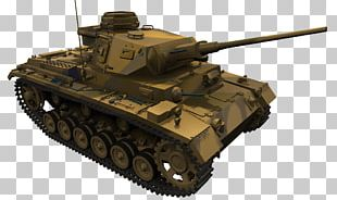 Churchill Tank Armored Car Armoured Fighting Vehicle PNG