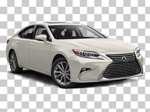 Lexus LFA Car Lexus IS Ford Taurus PNG