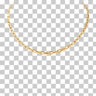 Necklace Jewellery Desktop PNG